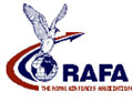 The RAFA